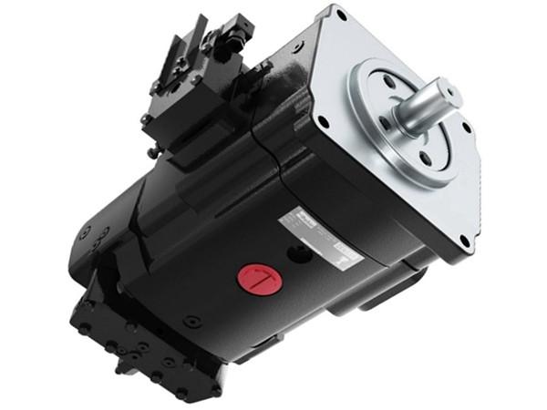 Denison T7BS-B08-1R00-A1M0 Single Vane Pumps