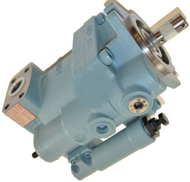 NACHI IPH-22B-6.5-8-11 Double IP Pump