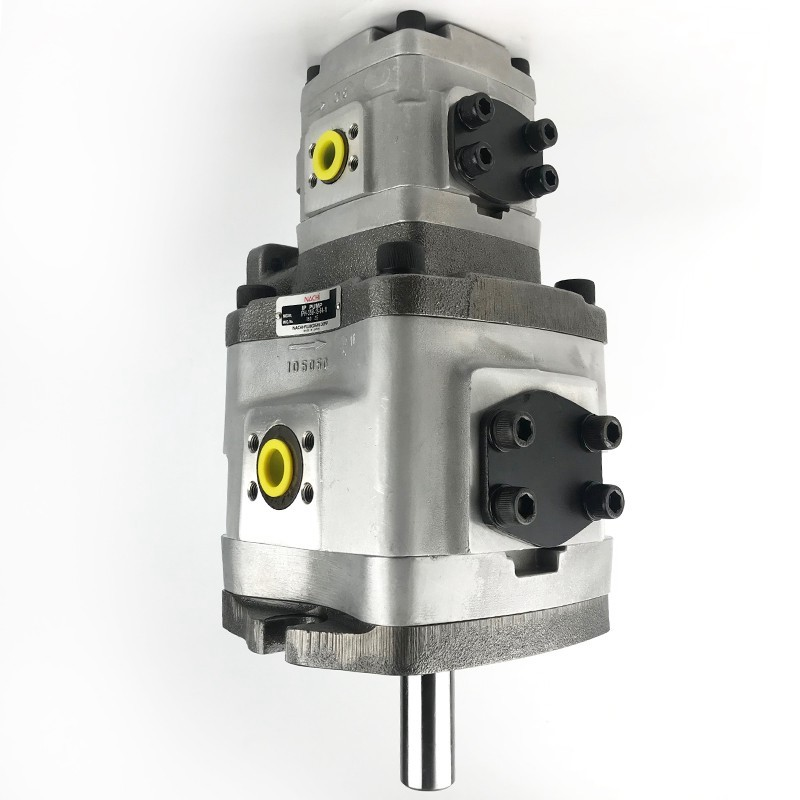 NACHI SA-G03-A2X-D1-J21 SA Series Solenoid Valves
