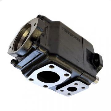 Denison T7D-B17-1L02-A1M0 Single Vane Pumps