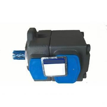 NACHI IPH-45B-32-40-11 Double IP Pump