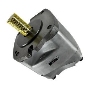 NACHI SA-G01-C6S-D2-E31 SA Series Solenoid Directional Control Valves