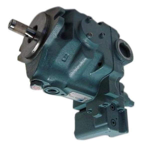 Daikin F-JCA-G10-50-20 Pilot check valve #1 image